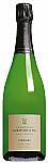 Agrapart Champagne Grand Cru Terroirs Brut halve fles