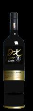 Alvear Montilla-Moriles Vinaigre de Pedro Ximénez Solera 10 halve fles