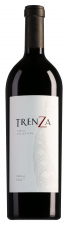 Bodegas Trenza Yecla Family Collection