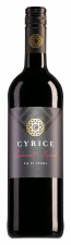Cyrice Vin de France Cabernet-Syrah geschenkpakket