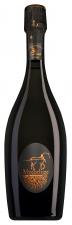 De Sousa Champagne Grand Cru Blanc de Blancs Mycorhize Extra Brut