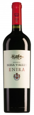 Domaine Bessa Valley Enira Red