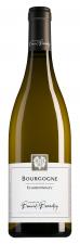 Domaine Bouard-Bonnefoy Bourgogne Blanc