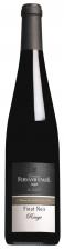 Domaine Engel Elzas Pinot Noir