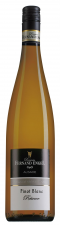 Domaine Engel Elzas Réserve Pinot Blanc