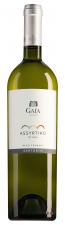 Gaia Wines Santorini Assyrtiko Wild Ferment