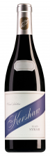 Kershaw Wines Elgin Clonal Selection Syrah