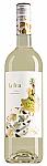 La Fea Cariñena Viura-Chardonnay