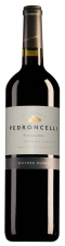 Pedroncelli Dry Creek Valley Mother Clone Zinfandel