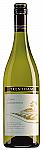 Trentham Estate South Australia Chardonnay