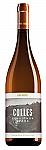Vino Gross Štajerska Slovenija Colles Sauvignon Blanc