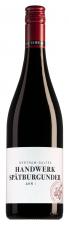 Weingut Bertram-Baltes Ahr Pfarrwingert Spätburgunder