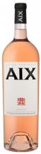 AIX Rosé Magnum 1.5L