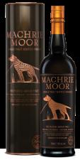 Arran Machrie Moor Cask Strenght