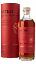 Arran Malt Amarone Cask Finish