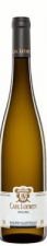 Carl Loewen Riesling Maximin Klosterlay 1e lage