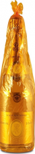 Cristal by Louis Roederer