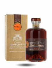 Daniel Bouju Royal 50cl
