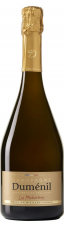 Champagne Duménil Cuvee Les Pêcherines Brut Premier Cru