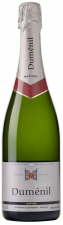 Dumenil Nature Champagne