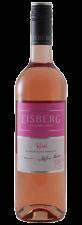 Eisberg Rosé Alcoholvrij