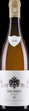 Franz Keller Kirchberg Oberrotweil Chardonnay Grosses Gewächs