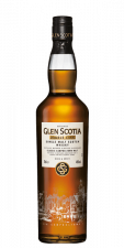 Glen Scotia Campbeltown Double Cask
