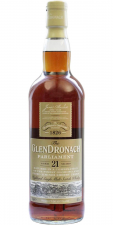 Glendronach 21 Years Old