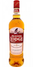 Hunting Lodge Whisky
