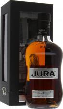 Isle of Jura 21 Years Old