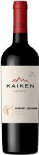 Kaiken Estate Cabernet Sauvignon