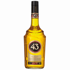 Liqueur Licor 43 35cl