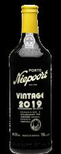 Niepoort Vintage Port 375ml