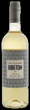 Ribeton Colombard/Sauvignon
