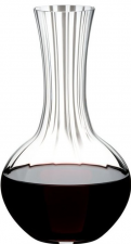 Riedel Decanter Magnum Performance