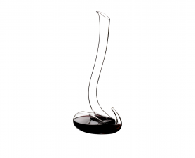 Riedel Decanter Eve