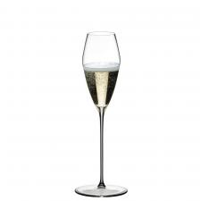 RIEDEL Max Champagne Glas
