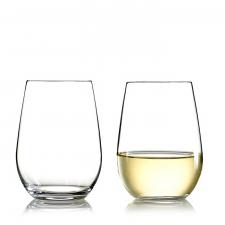 Riedel O wine Tumbler Riesling/ Sauvignon Blanc