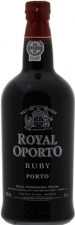 Royal Oporto Liter port