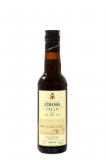 Sherry Colosía Cream 375ml