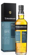 Torabhaig Legacy Series 2 Allt Gleann