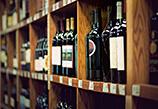 Wijnhandel Appeldoorn