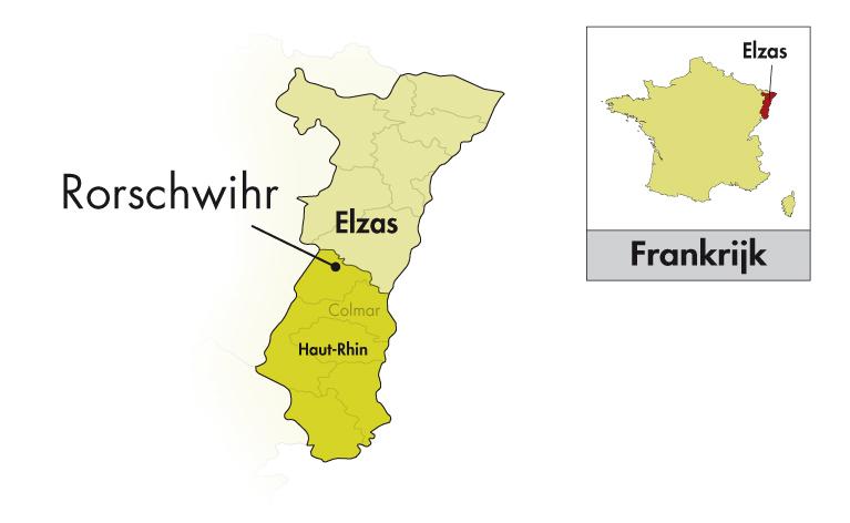 Domaine Engel Elzas Grand Cru Altenberg Gewurztraminer
