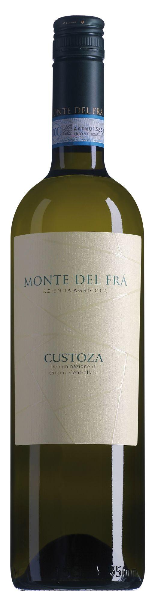 Monte del frá custoza 2015   wijnhandel appeldoorn