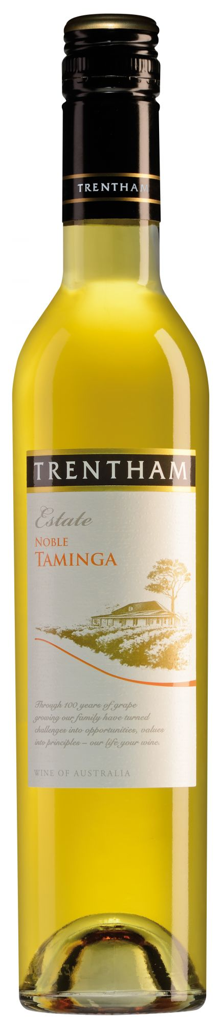 Trentham Estate Murray Darling Taminga