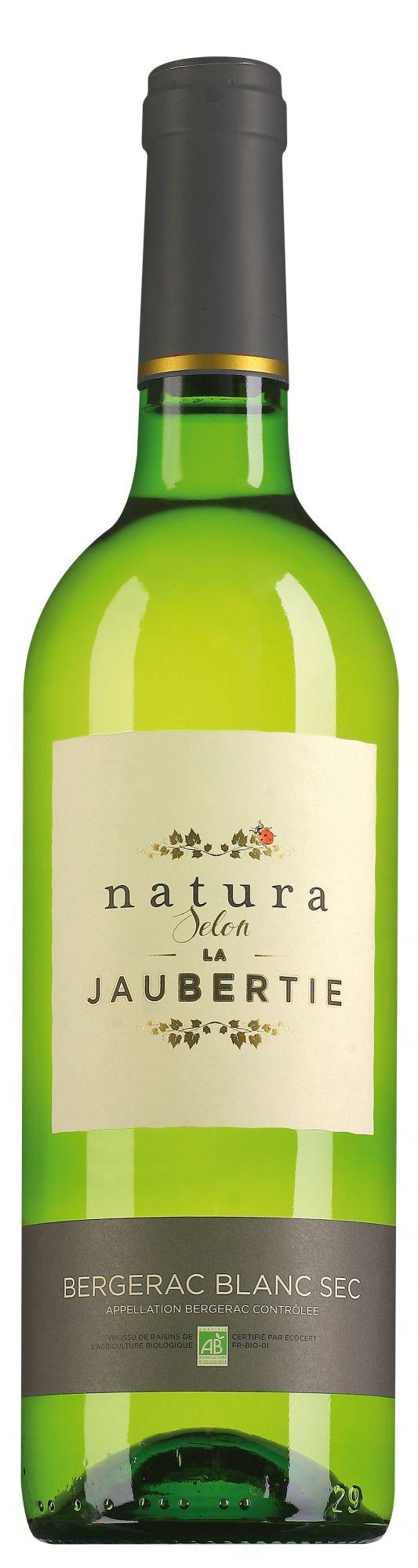 Natura Selon la Jaubertie Bergerac