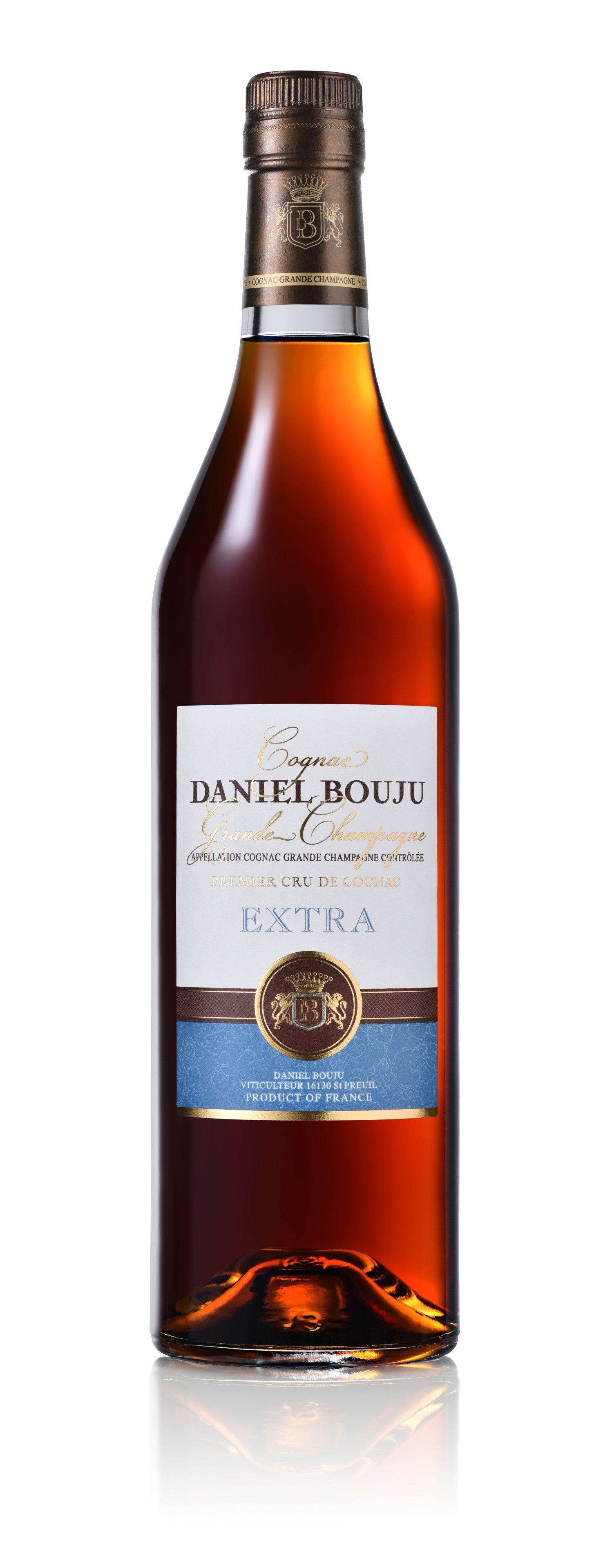 Daniel Bouju Extra 70cl