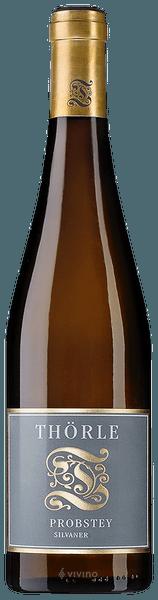 Weingut Thörle Probstey Silvaner