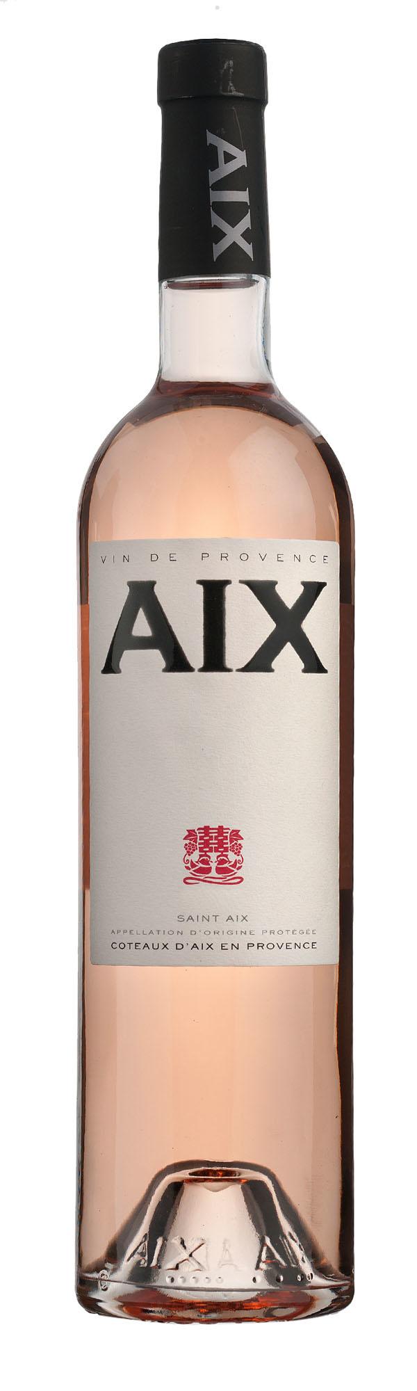 AIX Rosé
