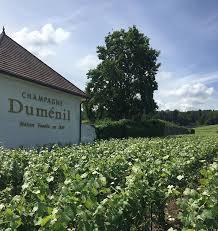 Dumenil Champagne